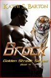 Brock, Kathi S. Barton, 1629890804