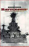 Battleship, Padfield, Peter, 1841580805