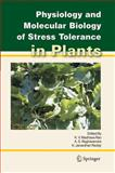 Physiology and Molecular Biology of Stress Tolerance in Plants 9789048170807