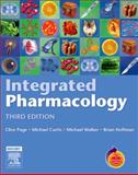 Integrated Pharmacology, Hoffman, Brian and Curtis, Michael, 0323040802