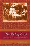 The Ruling Caste, David Gilmour, 0374530807