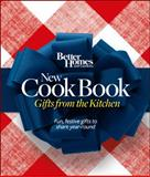 New Cook Book, Better Homes and Gardens, 0470560800