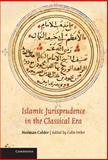 Islamic Jurisprudence in the Classical Era, Calder, Norman, 0521110807