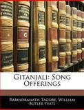 Gitanjali, Rabindranath Tagore and W. B. Yeats, 1145980805
