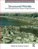 Structured Worlds 9781845530808