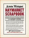 Haymarket Scrapbook, , 1849350809