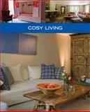 Cosy Living, Wim Pauwels, 9089440801