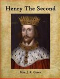 Henry the Second, Green, J. R., 1613930801
