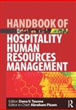 Handbook of Hospitality Human Resources Management, , 0080450814
