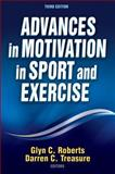 Advances in Motivation in Sport and Exercise-3rd Edition, , 0736090819