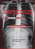 Computational Vision and Medical Image Processing IV, , 1138000817