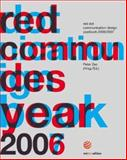 International Yearbook Communication Design 2006/2007, Peter Zec, 3899390814
