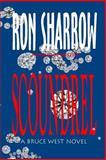 Scoundrel, Ron Sharrow, 1456570811