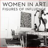 Women in Art, , 1614280819
