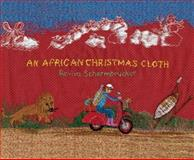 An African Christmas Cloth, Schermbrucker, Reviva, 1770090819