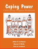Coping Power Child Group Prgram, Lochman, John E. and Wells, Karen C., 0195370813