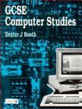 GCSE Computer Studies, Booth, Dexter, 0273030817