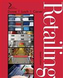 Retailing, Dunne, Patrick M. and Lusch, Robert F., 1439040818