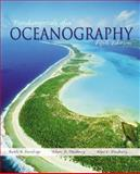 Fundamentals of Oceanography with Olc Password Card, Duxbury, Alison B. and Sverdrup, Keith A., 0073040819