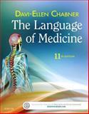 The Language of Medicine 11th Edition