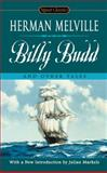 Billy Budd and Other Tales, Herman Melville, 0451530810