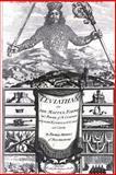 Leviathan, Thomas Hobbes, 1494240815