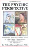 The Psychic Perspective 9780898040814