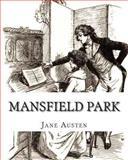 Mansfield Park, Jane Austen, 149478081X