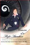 Memoirs of a Flight Attendant : Walking on the beaches of the World, Mayhew Enterprises, Bobbie, Sr., 0615190812