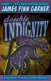 Double Indignity, James Garner, 1499650817