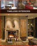 Timeless Interiors, Wim Pauwels, 908944081X