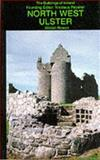 Buildings Ireland North West Ulster Country, Nikolaus Pevsner, 0140710817
