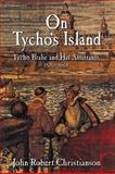 On Tycho's Island 9780521650816