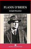Flann O'Brien, Brooker, Joseph, 0746310811