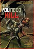 All You Need Is Kill, Hiroshi Sakurazaka, 142156081X