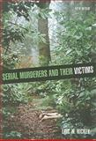Serial Murderers and Their Victims 9780495600817
