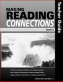 Making Reading Connections : Book E, , 0760920818