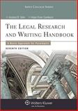 Legal Research and Writing Handbook 7e 7th Edition