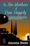 The Misadventures of Pann Haggerty, Ward, Amanda, 1631050818