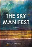 The Sky Manifest, Brian Panhuyzen, 1770410813
