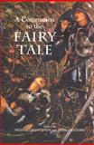 A Companion to the Fairy Tale, , 1843840812