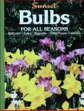 Bulbs, Sunset Publishing Staff, 037603081X