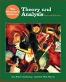 Theory and Analysis, Clendinning, Jane Piper and Marvin, Elizabeth West, 0393930815