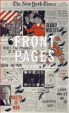 Front Pages, Nancy Chunn, 0847820815