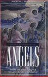In the Company of Angels, Andrew J. Bandstra, 1562120816