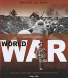 World at War, , 1566490812