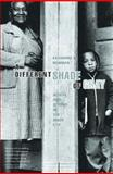 A Different Shade of Gray, Katherine S. Newman, 1595580816