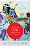 Seeing Red 1st Edition