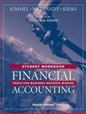 Financial Accounting 9780471750819