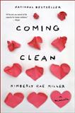 Coming Clean, Kimberly Rae Miller, 0544320816